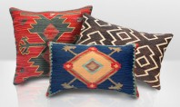 Loominary Artisanal Rugs and Pillows - Visit Event