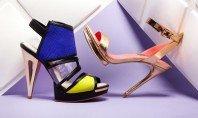 BCBGMAXAZRIA Shoes  - Visit Event