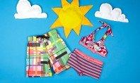 Pool Cool: Kids' Swim - Visit Event