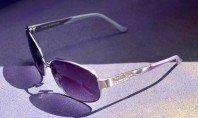 Judith Leiber Sunglasses- Visit Event