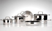 Berghoff Kitchen and Grilling Tools- Visit Event