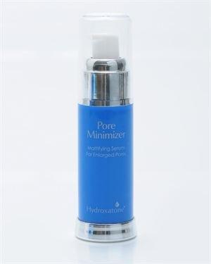 Hydroxatone Pore Minimizing Serum- Made in Canada