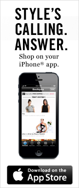 Download our app.