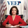 Veep, Season 1