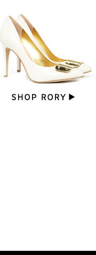 Shop Rory