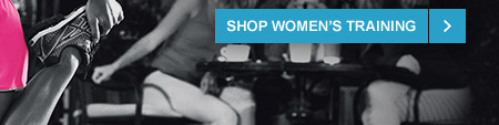SHOP WOMEN'S TRAINING COLLECTION