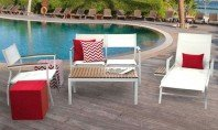 Patio Heaven Outdoor Furniture - Visit Event