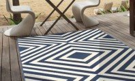 Outdoor Rugs by Momeni- Visit Event