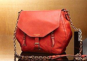 Olivia Harris Handbags