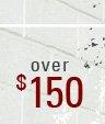 Shop Men's Sale Over $150