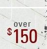 Shop Women's Sale Over $150