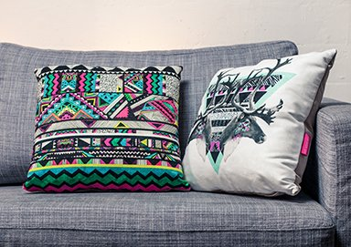 Shop Greatest Hits: Home Decor