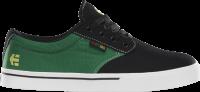 Jameson 2 Eco, Black/Green