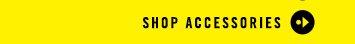 ShopAccessories