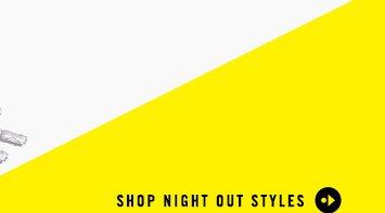 Shop Occasion Shoes