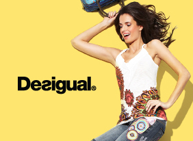 Desigual_ladies_ep_two_up