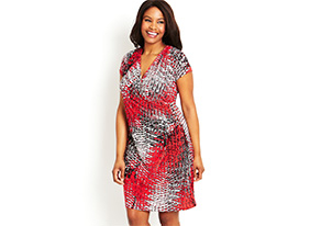 Plus_size_shop_111610_hero_3-27-13_hep_two_up