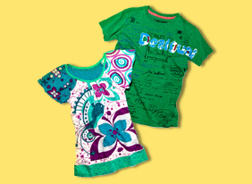 Desigual_kids_ep_two_up