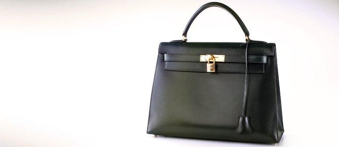 Chanel Louis Vuitton & More