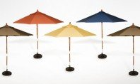 Umbrellas, Hammocks and More- Visit Event