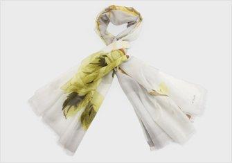 Women's scarves - Shop Now
