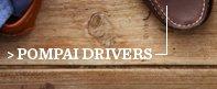 Pompai Drivers