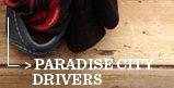 Paradise City Drivers