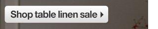 shop table linen sale