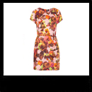 5 Fab Floral Frocks
