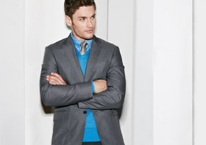 From Work to Weekend: Shirts, Jackets & Pants
