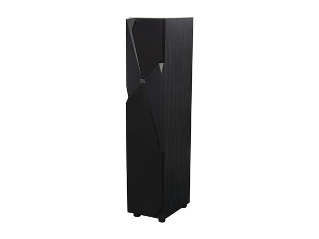 JBL Studio 1 Series Studio 180 Three Floorstanding Loudspeaker