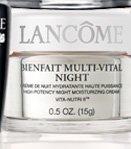 BIENFAIT MULTI-VITAL NIGHT