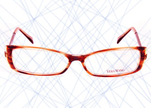 Optical Glasses: Coach, Fendi, Vera Wang & More