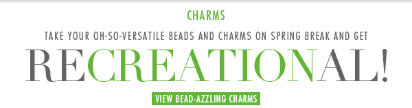 View Bead-azzling Charms