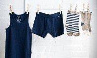 Etiquette Clothiers: Modern Kid's Proper Basics - Visit Event