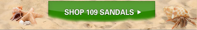 Shop 109 Sandals