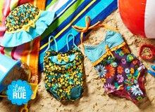 Azul Swimwear