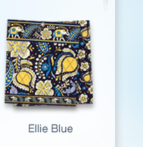 Ellie Blue