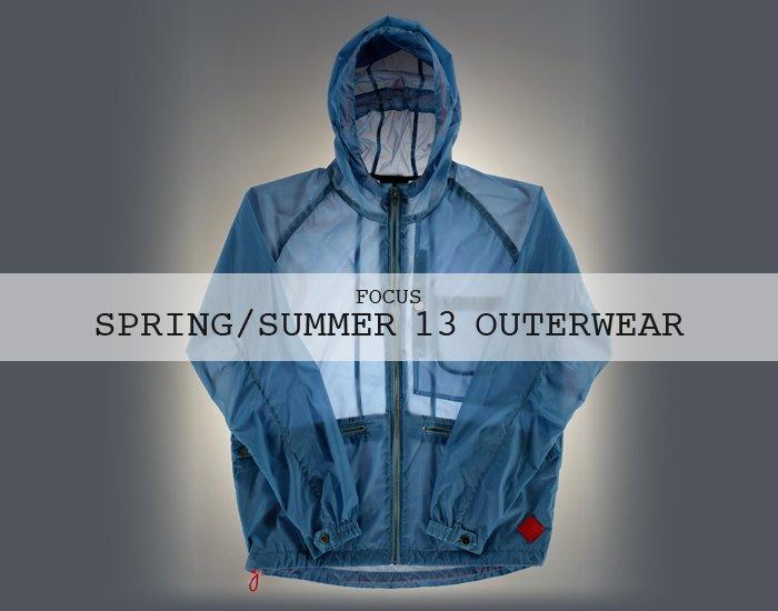 Paul Smith Men's Outerwear