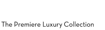 The Premiere Luxury Collection. $193.00 VALUE.