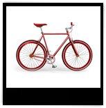 Aristotle Bike
