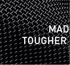 Shop Tougher Material