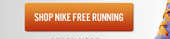 SHOP NIKE FREE RUNNING