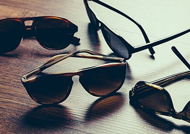 Shop Be Shady: Best New Sunglasses