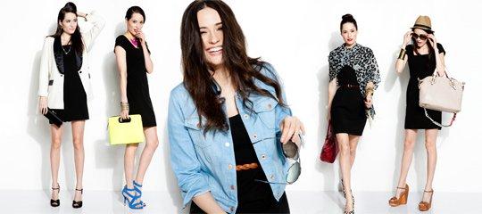 10 Ways to Wear