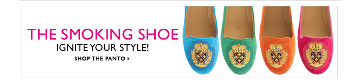 Click here to shop Panto.