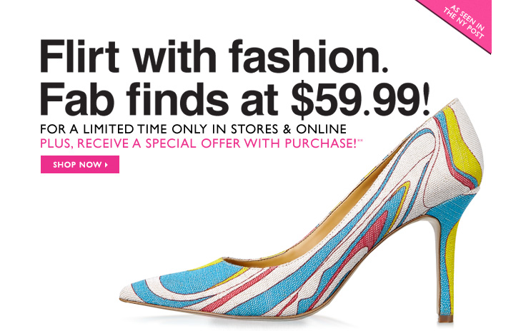 Click here to shop now.