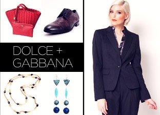 Dolce & Gabbana Shop
