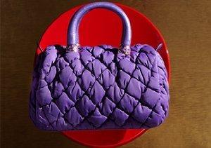 Folli Follie Handbags