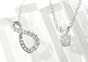 Timeless Jewelry from Fraydee Collection
